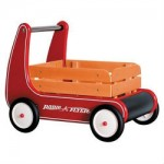 Radio Flyer Classic Walker Wagon Reviews