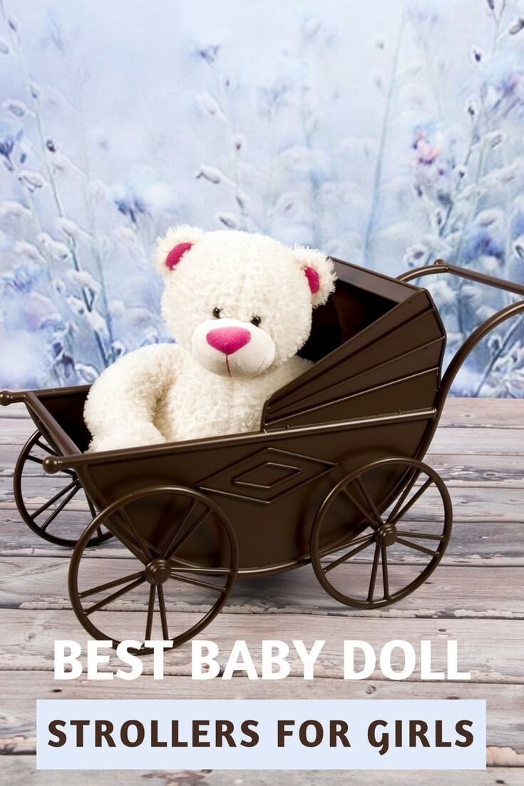 Best Baby Doll Stroller, Baby Doll Strollers, baby doll stroller for toddler